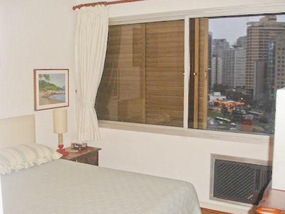 Century 21 Premier - Apto 3 Dorm, São Paulo - Foto 5