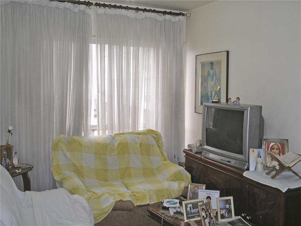Apto 3 Dorm, Brooklin, São Paulo (AP12546) - Foto 3