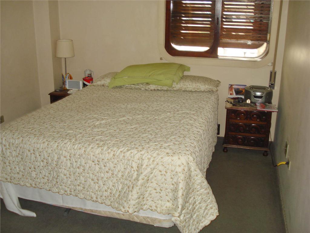Apto 3 Dorm, Vila Olímpia, São Paulo (AP11081) - Foto 8