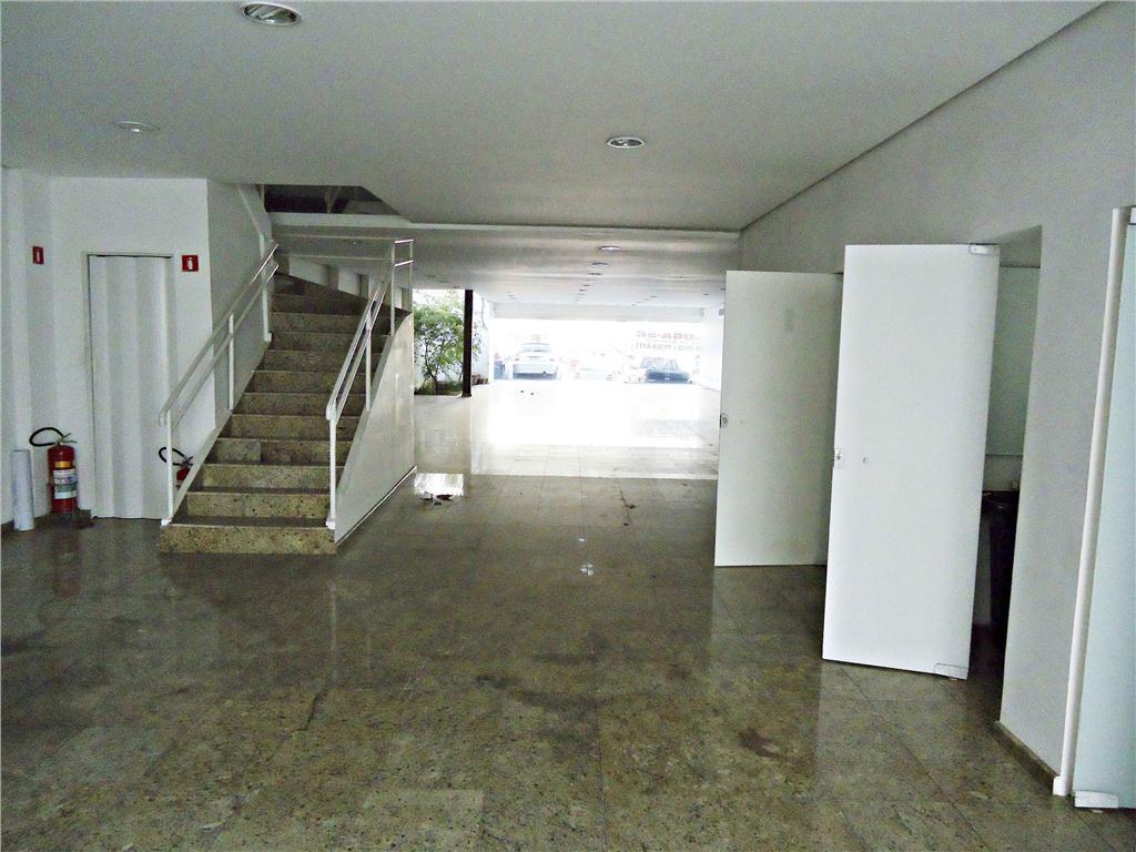 Galpão, Itaim Bibi, São Paulo (LO0293) - Foto 2