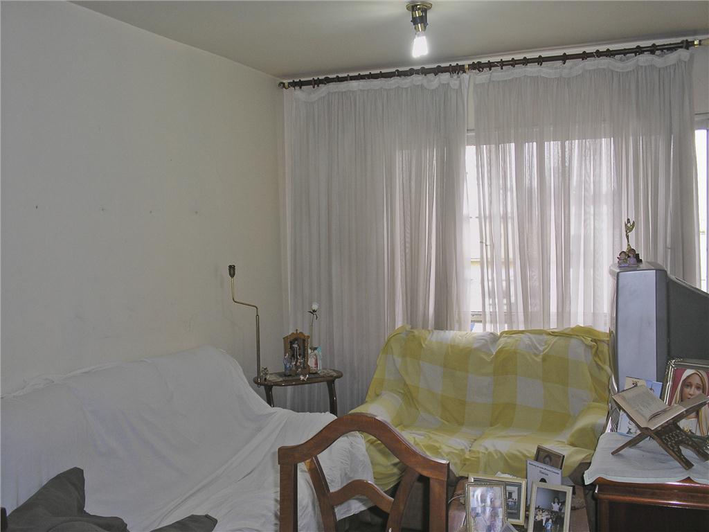 Apto 3 Dorm, Brooklin, São Paulo (AP12546)