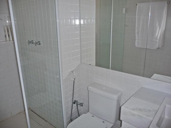 Century 21 Premier - Apto 2 Dorm, Itaim Bibi - Foto 19