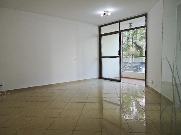 Apto 3 Dorm, Vila Olímpia, São Paulo (AP13064) - Foto 2