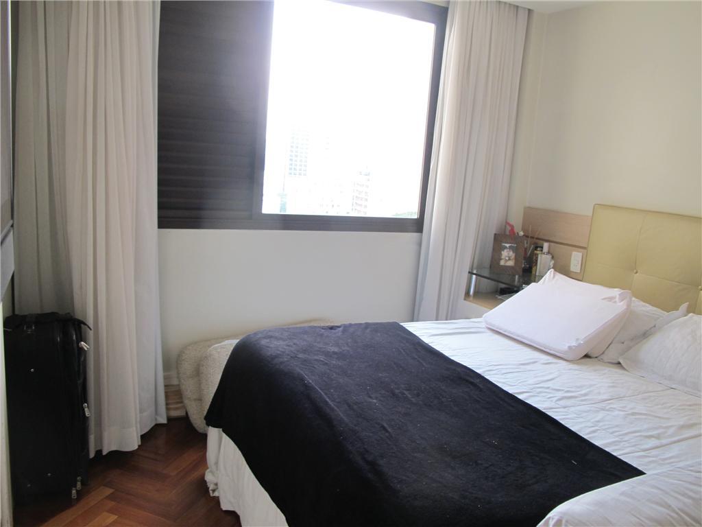 Apto 3 Dorm, Pinheiros, São Paulo (AP14457) - Foto 8