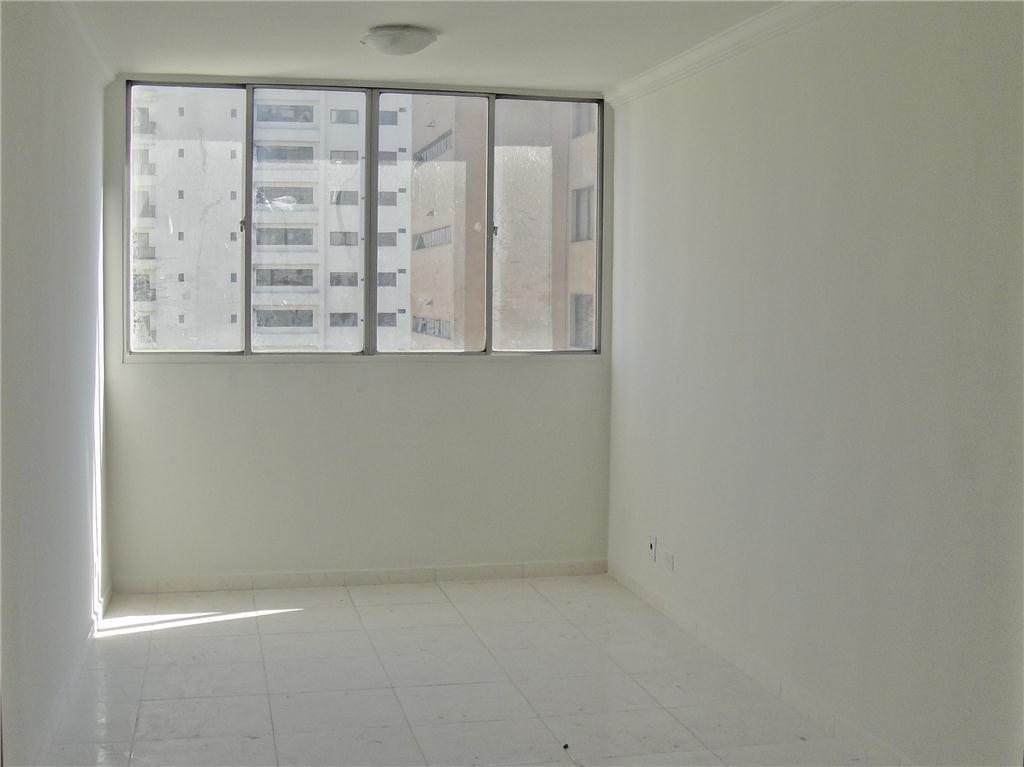 Century 21 Premier - Apto 2 Dorm, Moema, São Paulo - Foto 10