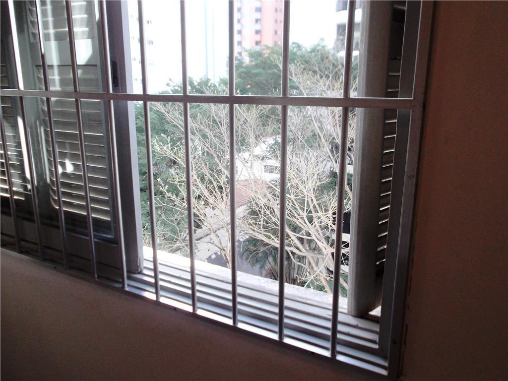 Apto 3 Dorm, Itaim Bibi, São Paulo (AP14696) - Foto 15