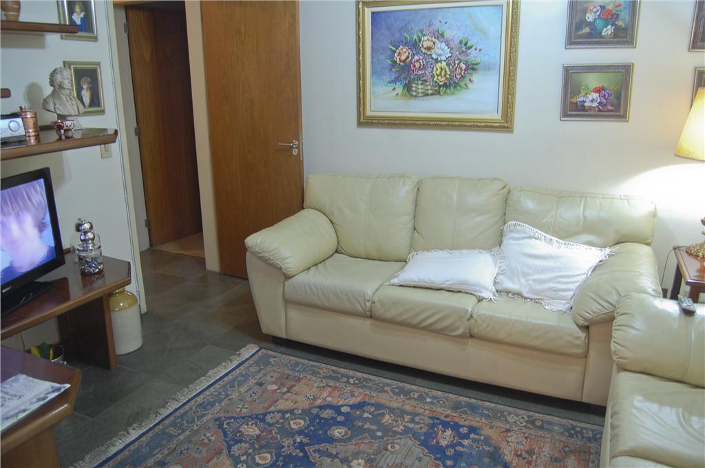 Apto 4 Dorm, Itaim Bibi, São Paulo (AP12515) - Foto 4