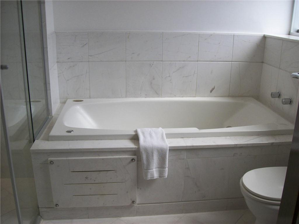 Century 21 Premier - Flat 1 Dorm, Itaim Bibi - Foto 11