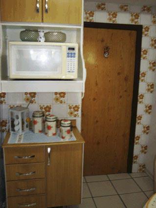 Apto 1 Dorm, Vila Olímpia, São Paulo (AP12780) - Foto 4