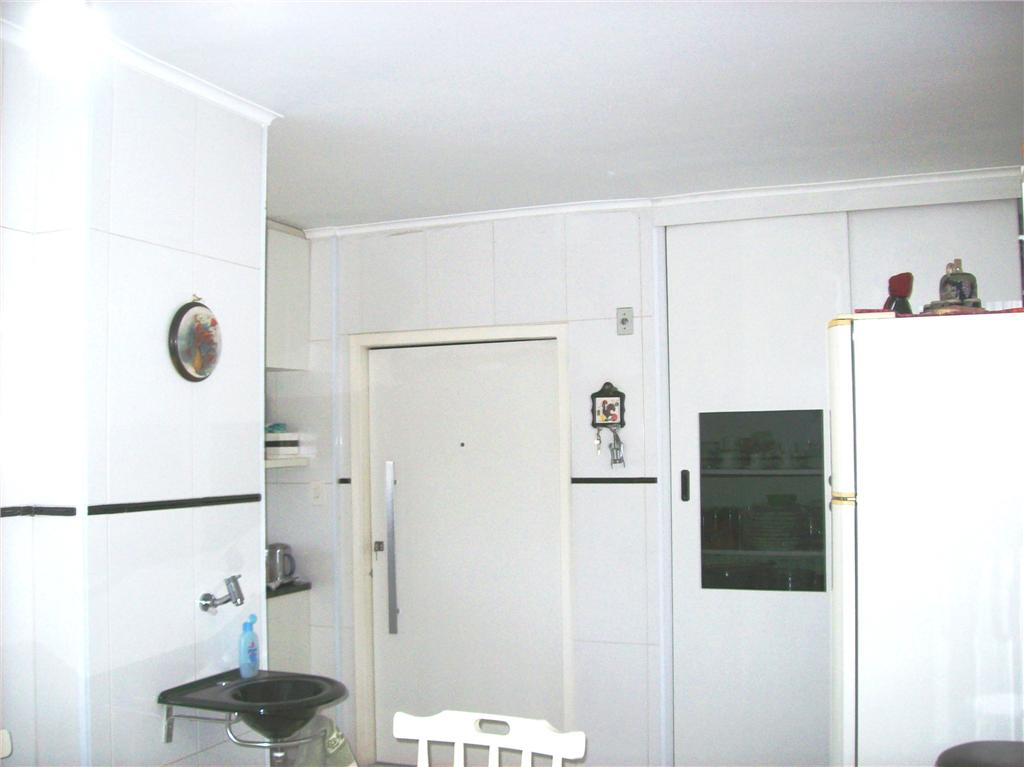Apto 3 Dorm, Itaim Bibi, São Paulo (AP14770) - Foto 13
