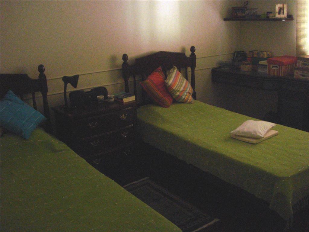 Apto 3 Dorm, Itaim Bibi, São Paulo (AP14820) - Foto 13
