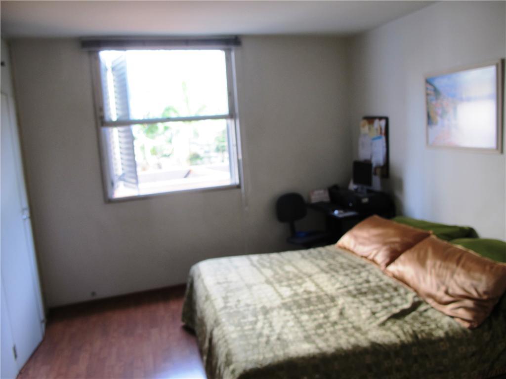 Apto 3 Dorm, Itaim Bibi, São Paulo (AP14543) - Foto 12