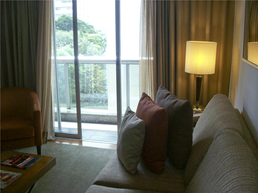 Century 21 Premier - Flat 1 Dorm, Itaim Bibi - Foto 4