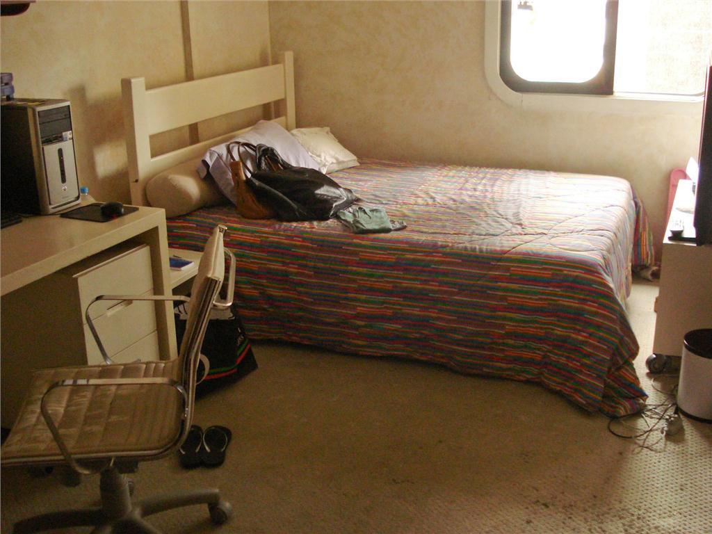 Apto 3 Dorm, Vila Olímpia, São Paulo (AP11081) - Foto 7