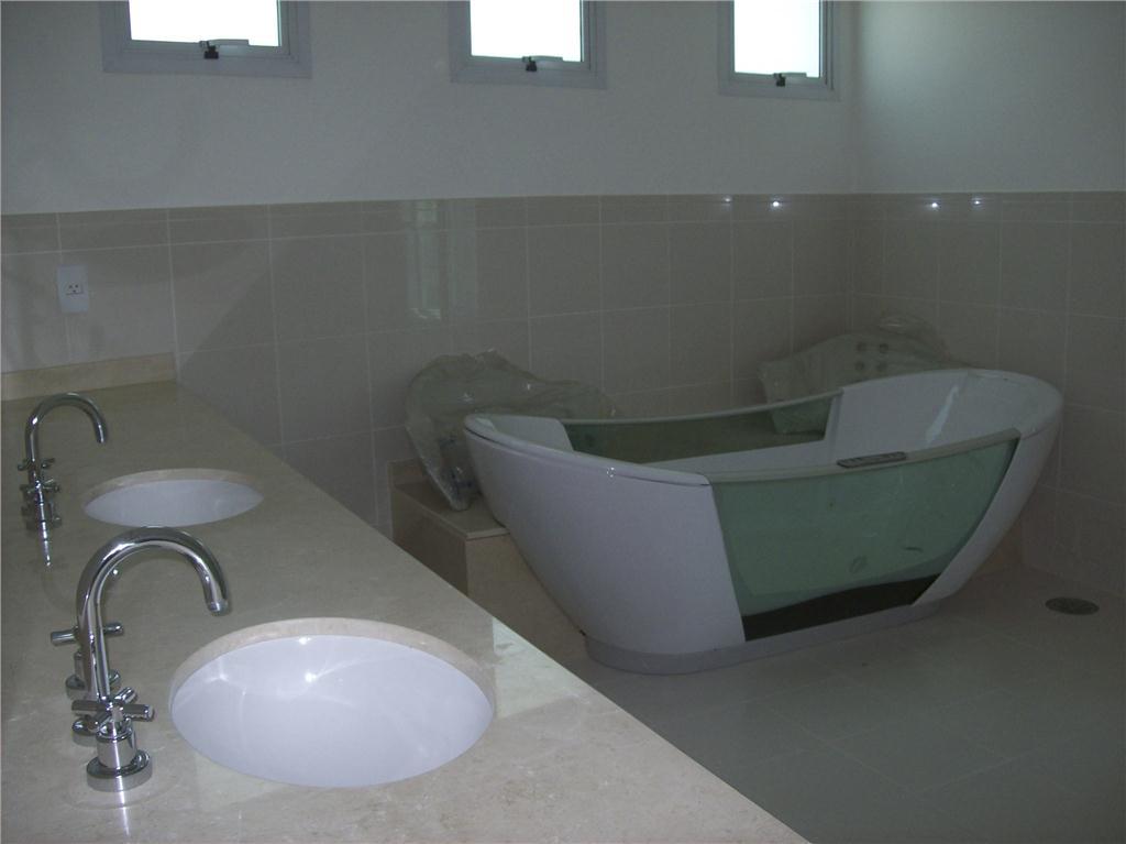 Apto 3 Dorm, Itaim Bibi, São Paulo (AD0055) - Foto 13