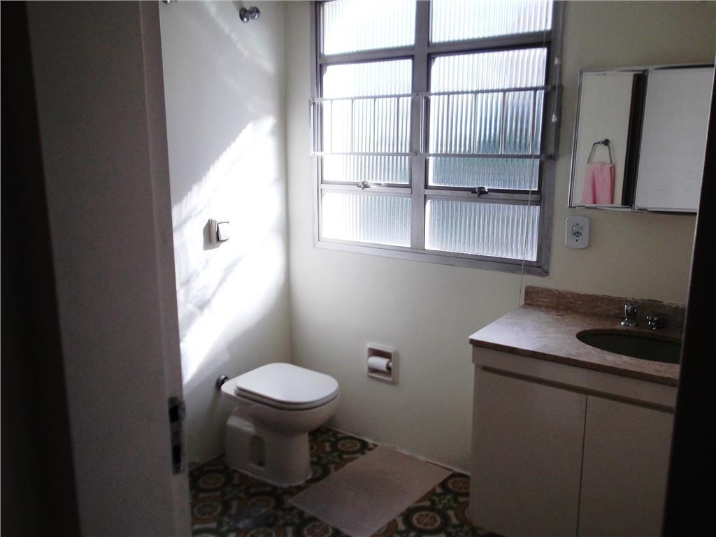 Apto 3 Dorm, Itaim Bibi, São Paulo (AP14696) - Foto 18