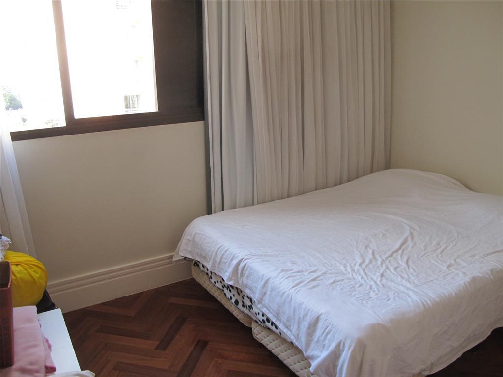 Apto 3 Dorm, Pinheiros, São Paulo (AP14457) - Foto 6