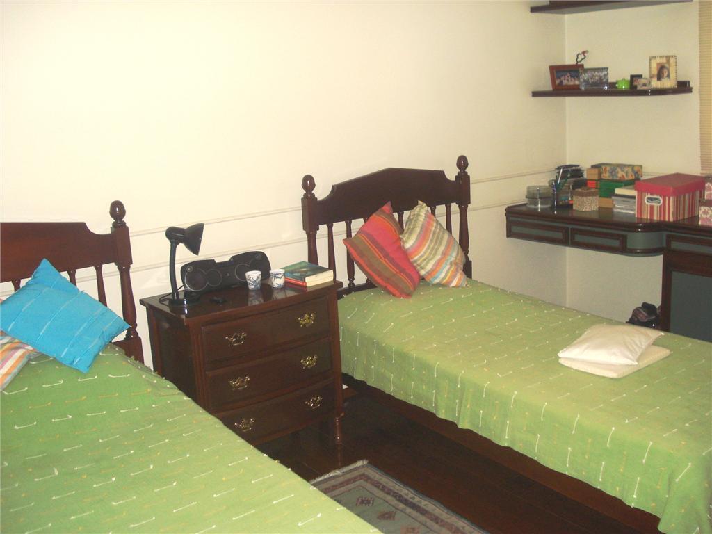 Apto 3 Dorm, Itaim Bibi, São Paulo (AP14820) - Foto 14