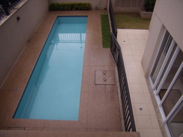 Apto 4 Dorm, Itaim Bibi, São Paulo (AP14420) - Foto 12