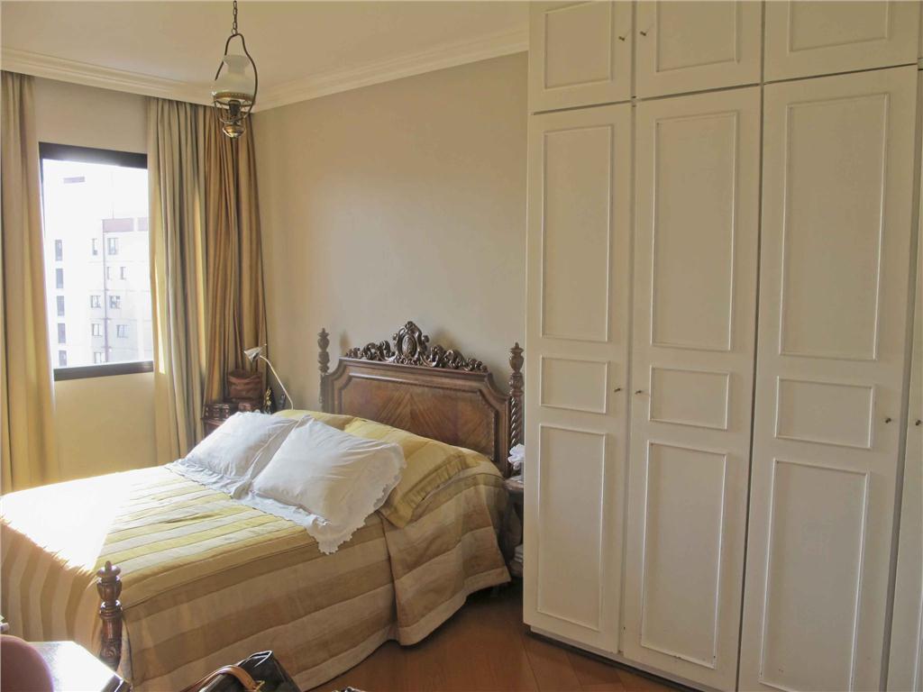 Apto 3 Dorm, Vila Madalena, São Paulo (AP12657) - Foto 9