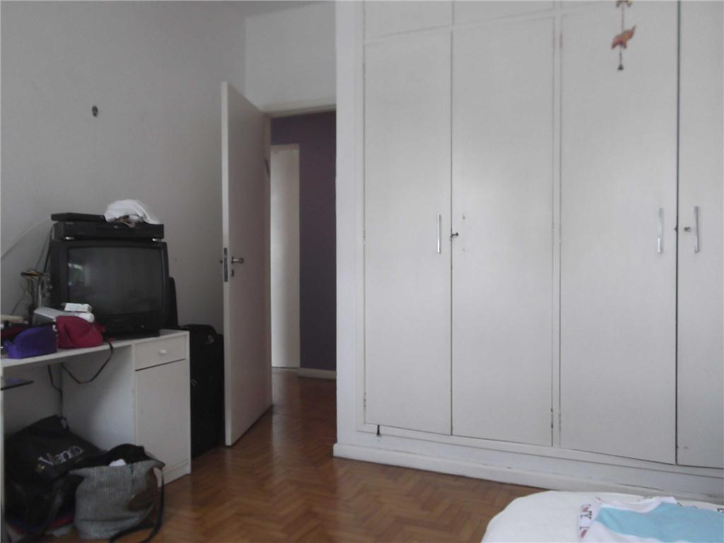 Apto 4 Dorm, Itaim Bibi, São Paulo (AP13604) - Foto 12