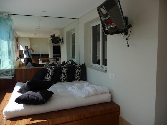 Century 21 Premier - Apto 2 Dorm, Itaim Bibi - Foto 9