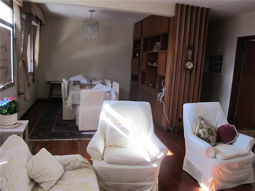 Apto 2 Dorm, Pinheiros, São Paulo (AP14630) - Foto 4