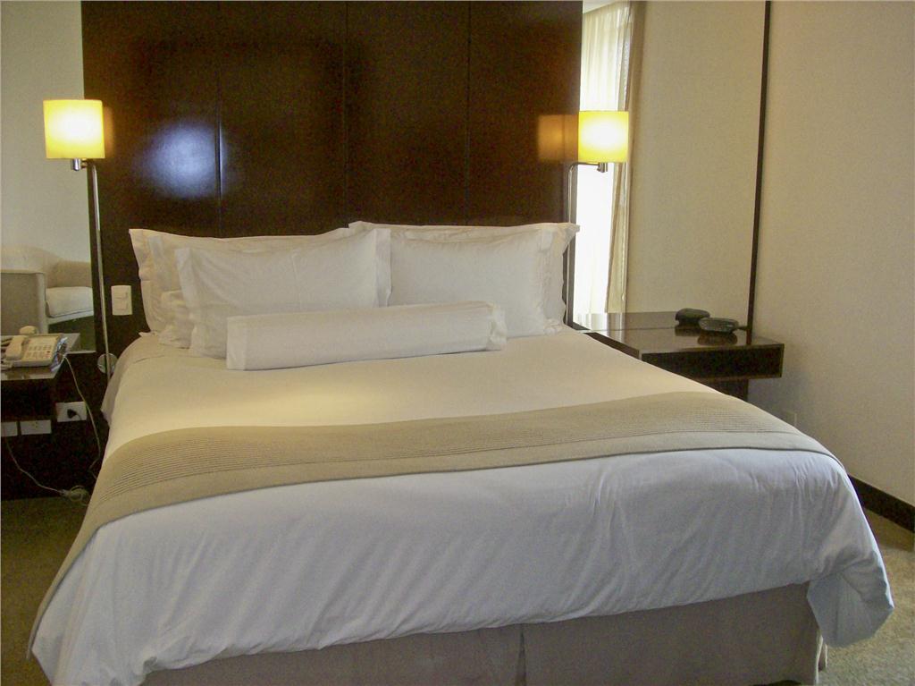 Century 21 Premier - Flat 1 Dorm, Itaim Bibi - Foto 7