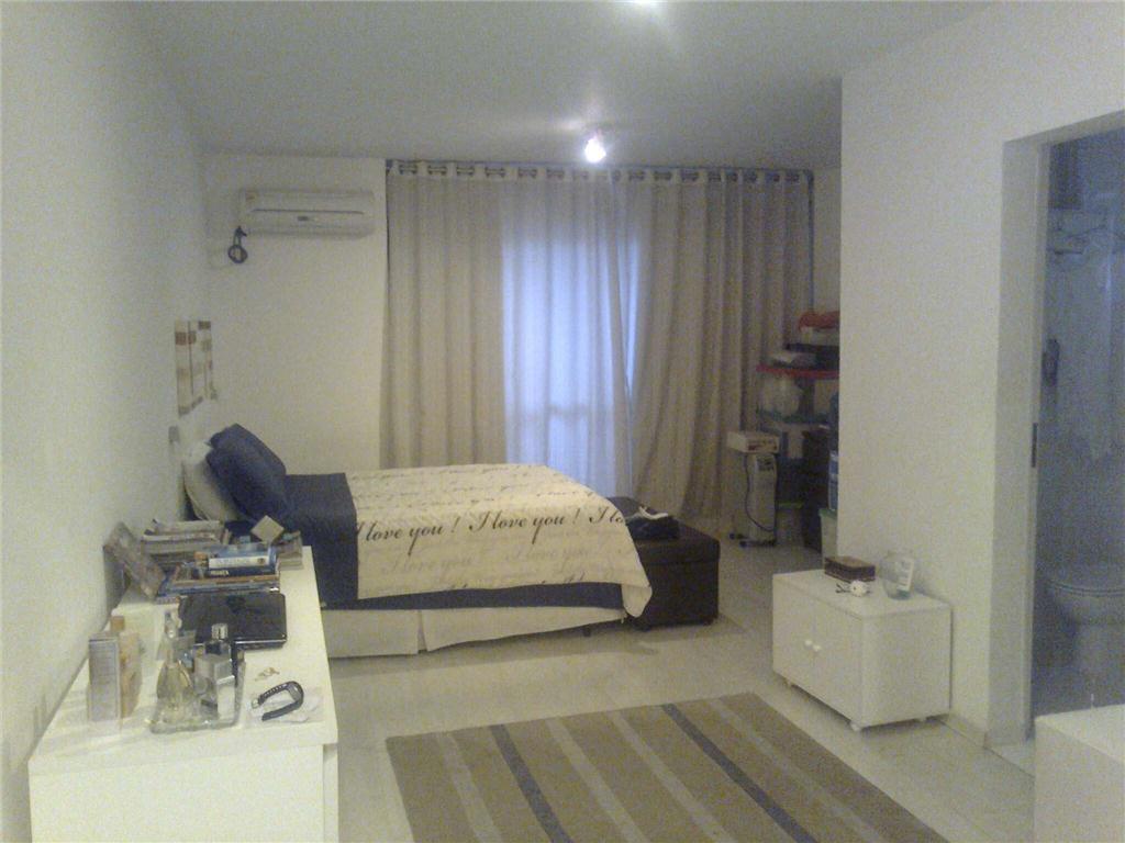 Apto 1 Dorm, Vila Olímpia, São Paulo (AD0136) - Foto 3