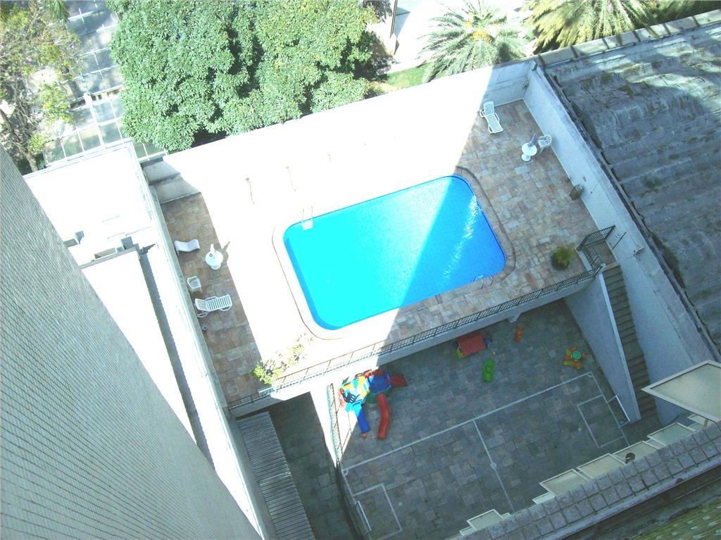 Apto 3 Dorm, Itaim Bibi, São Paulo (AP14770) - Foto 11