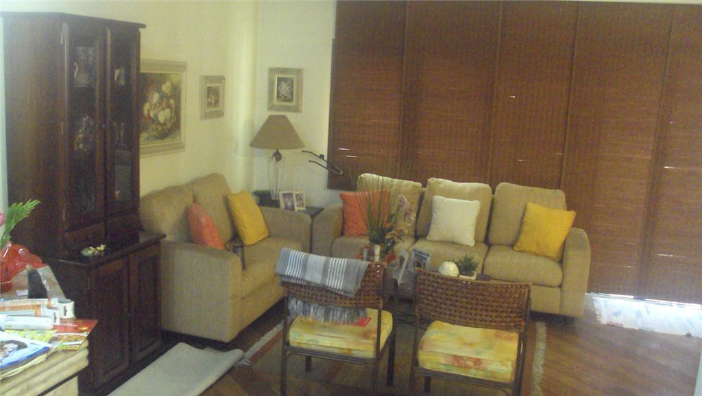 Im�vel: Century 21 Premier - Apto 4 Dorm, Vila Ol�mpia