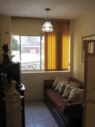 Apto 1 Dorm, Vila Olímpia, São Paulo (AP12780) - Foto 8
