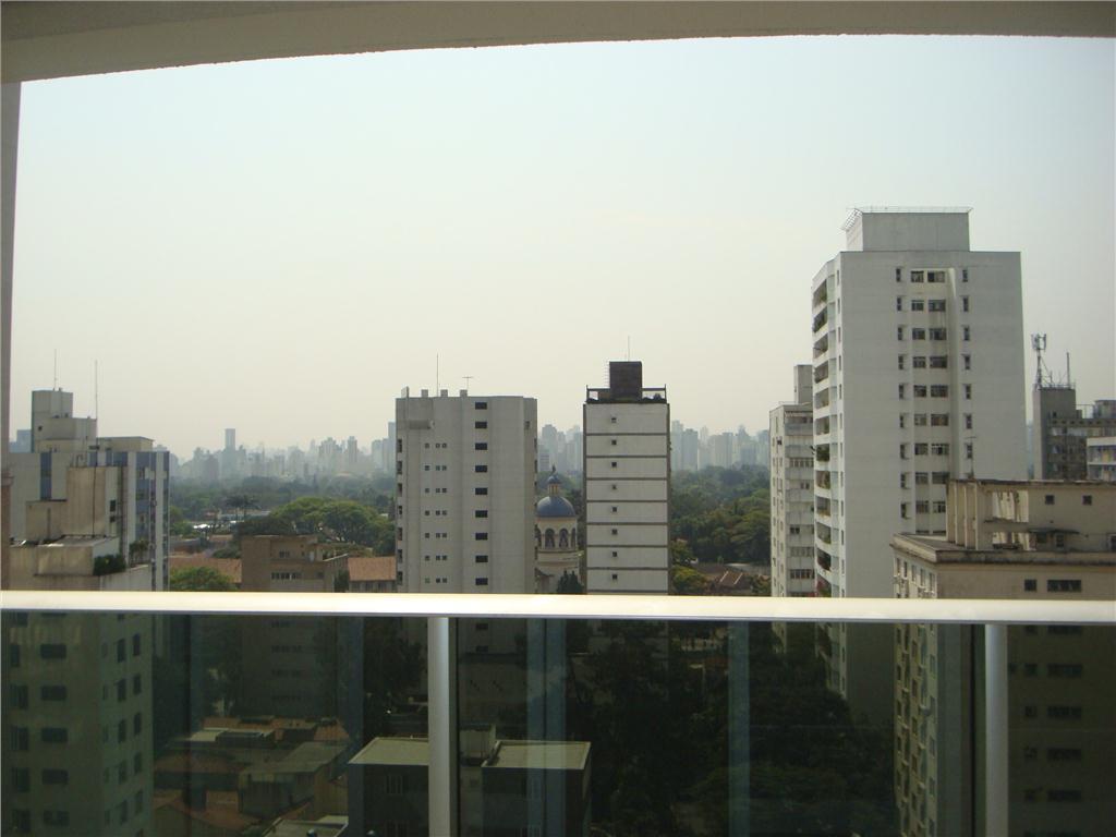 Sala, Itaim Bibi, São Paulo (CJ1380) - Foto 6