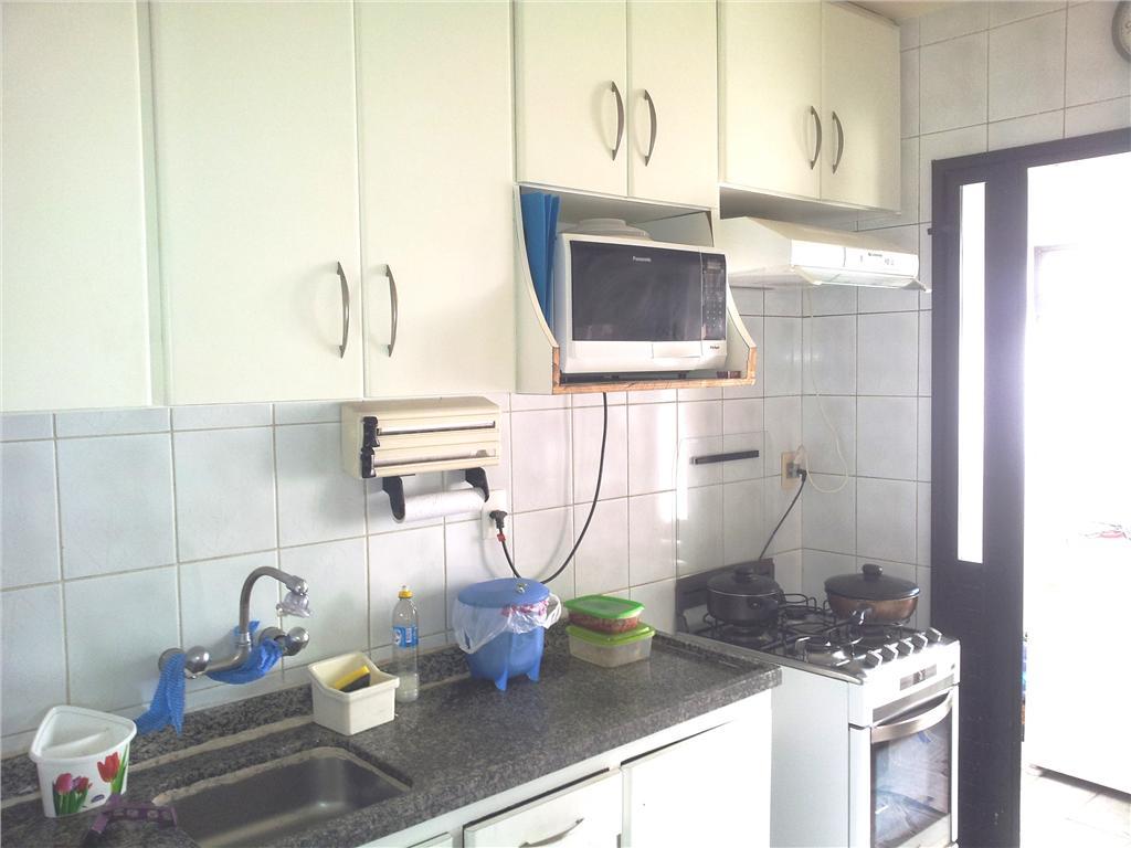 Apto 3 Dorm, Vila Madalena, São Paulo (AP14778) - Foto 4