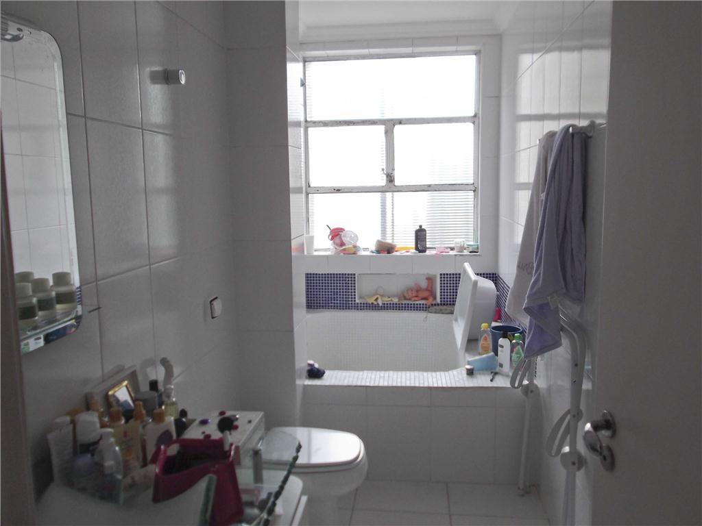 Apto 4 Dorm, Itaim Bibi, São Paulo (AP13604) - Foto 10