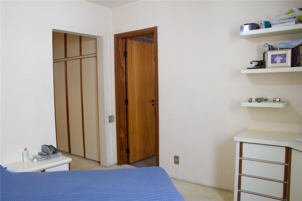 Apto 4 Dorm, Moema, São Paulo (AP8621) - Foto 15