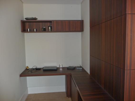 Century 21 Premier - Apto 2 Dorm, Itaim Bibi - Foto 11