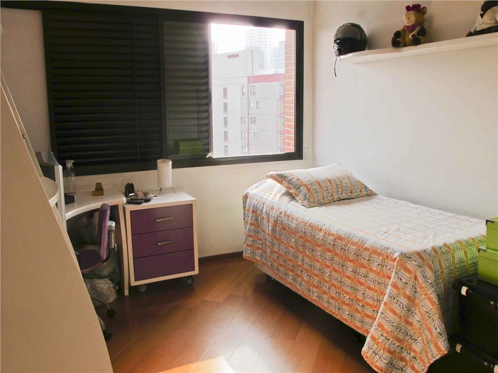 Apto 3 Dorm, Vila Madalena, São Paulo (AP12657) - Foto 6