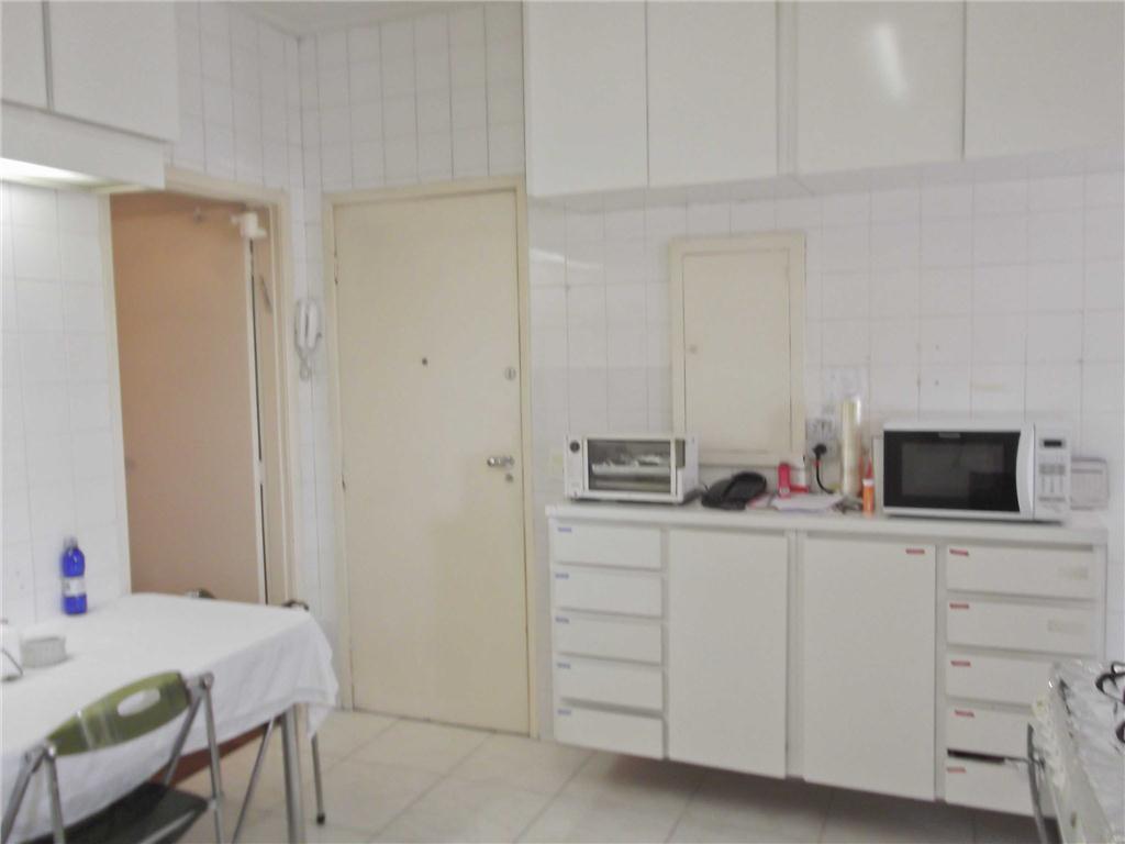 Apto 4 Dorm, Itaim Bibi, São Paulo (AP13604) - Foto 14