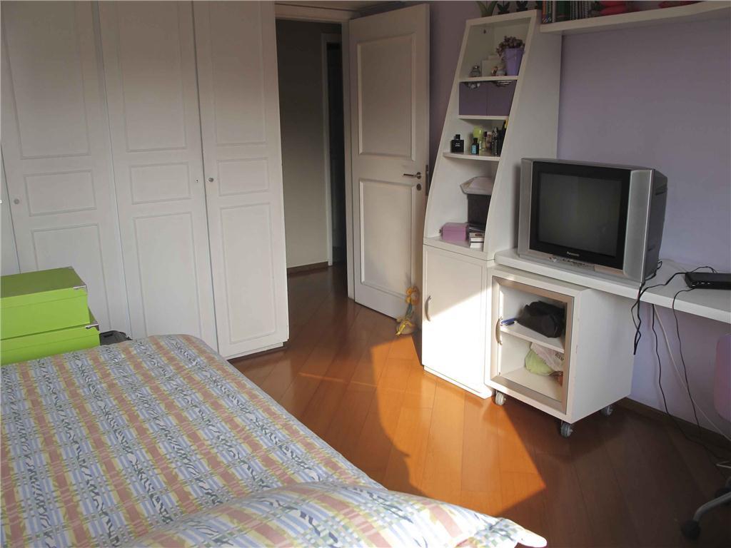 Apto 3 Dorm, Vila Madalena, São Paulo (AP12657) - Foto 7