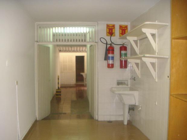 Casa 3 Dorm, Jardim Europa, São Paulo (CA0947) - Foto 3
