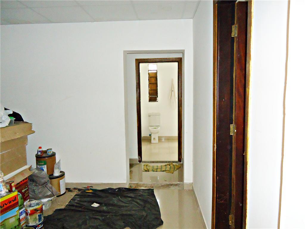 Casa 3 Dorm, Jardim Paulista, São Paulo (CA0200) - Foto 3