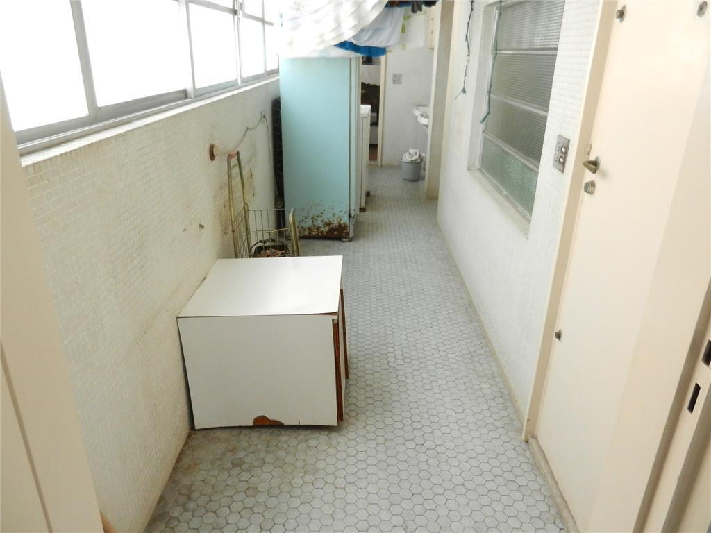 Century 21 Premier - Apto 3 Dorm, Itaim Bibi - Foto 19