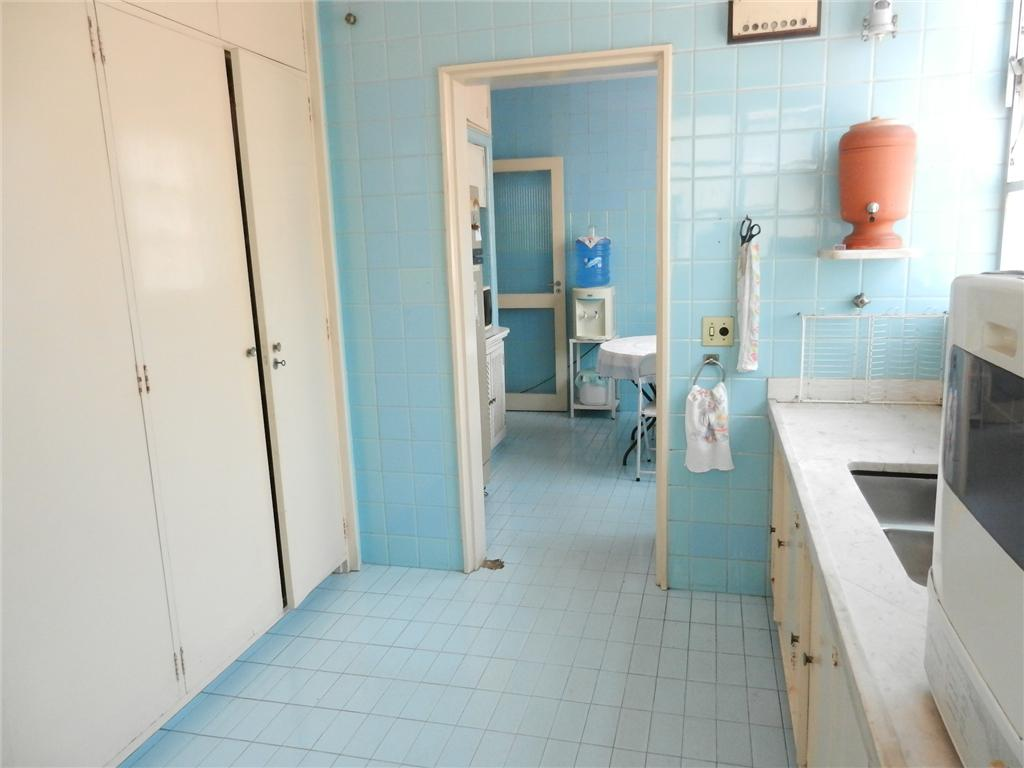 Century 21 Premier - Apto 3 Dorm, Itaim Bibi - Foto 18