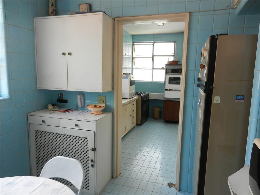 Century 21 Premier - Apto 3 Dorm, Itaim Bibi - Foto 16