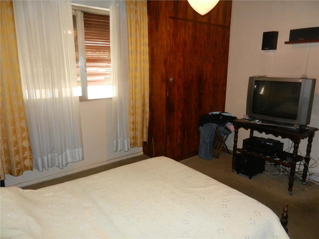Century 21 Premier - Apto 3 Dorm, Itaim Bibi - Foto 12
