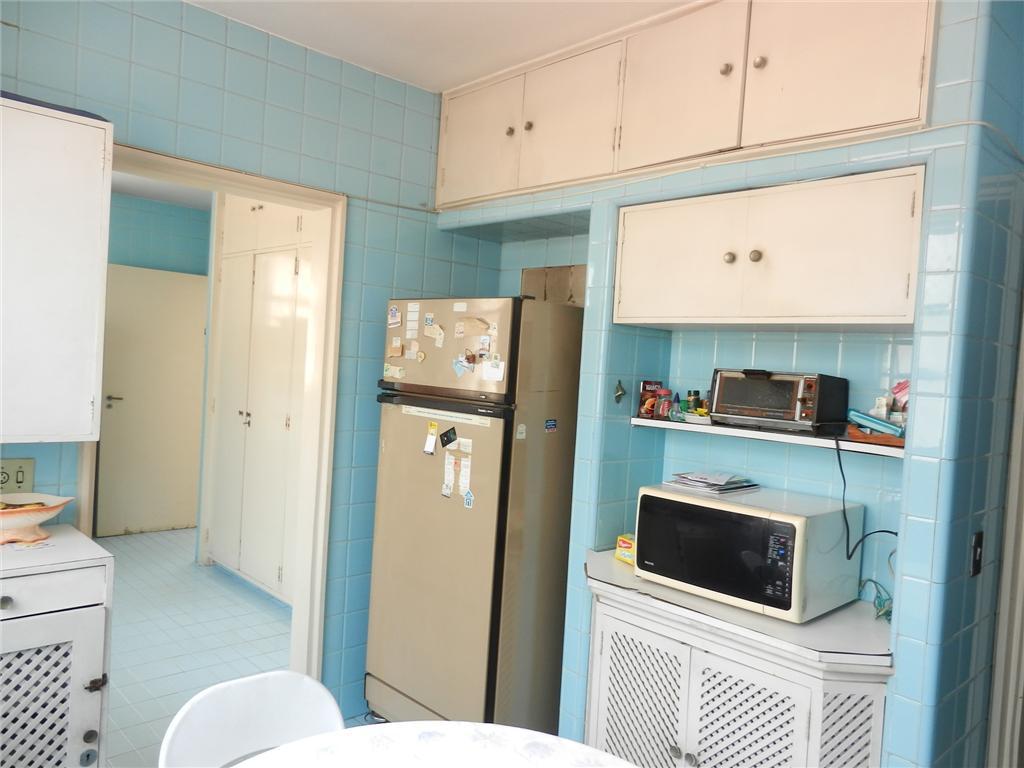 Century 21 Premier - Apto 3 Dorm, Itaim Bibi - Foto 20