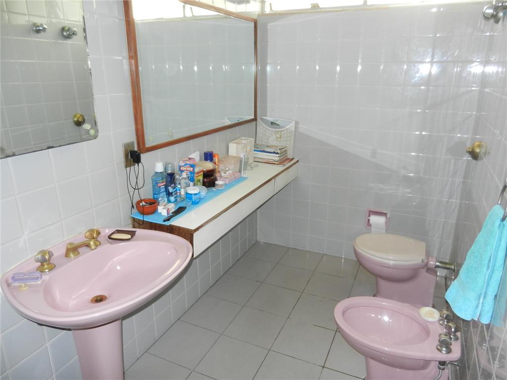 Century 21 Premier - Apto 3 Dorm, Itaim Bibi - Foto 14