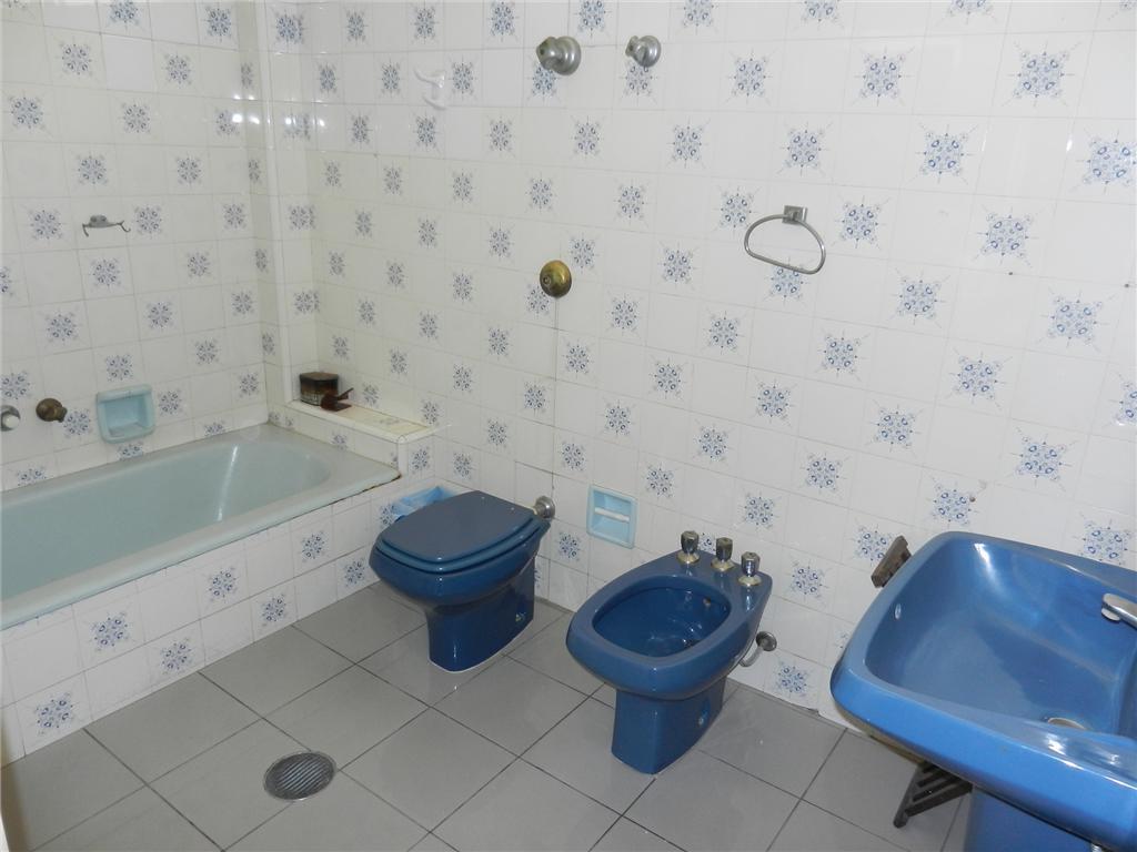 Century 21 Premier - Apto 3 Dorm, Itaim Bibi - Foto 7