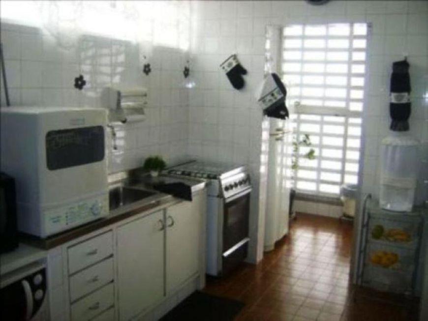 Apto 3 Dorm, Itaim Bibi, São Paulo (AP15260) - Foto 7